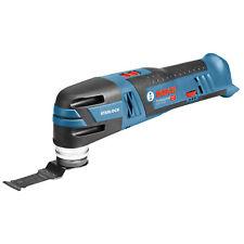 Bosch Akku-Multi-Cutter GOP 12V-28 Professional Solo im Karton - 06018B5001