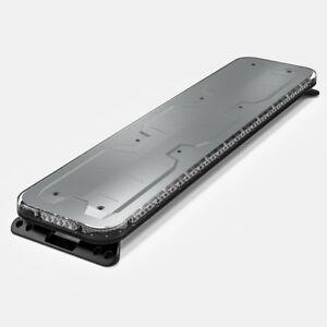 """NEW Re-Designed Feniex FusionGPL 49"""" Dual Color Exterior Led Light Bar"""