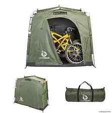 Outdoor Bike Storage Shed Backyard Bicycle Tent Garden Garage Camping Cover Gift