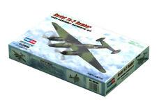 HOBBYBOSS 3480298 Tupolev tu-2 Bomber 1:72 modello di aereo KIT modellismo
