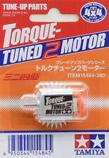 Tamiya 15484 1/32 Jr Mini 4WD Parts Torque-Tuned 2 Motor GP484