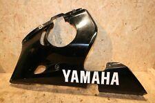 Yamaha YZF-R6 RJ03 2001 - 2002 Bugspoiler, Bugverkleidung, links