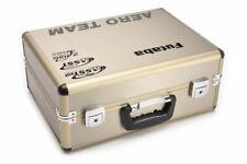 Futaba FX Range - Deluxe Carry Case P-DCFX