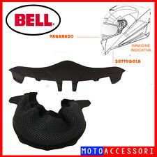 PARANASO SOTTOGOLA CASCO INTEGRALE BELL DAYTONA M5X MX3 M4R PARA NASO originale