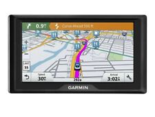 "! Garmin Drive 60 Lifetime Maps & Traffic CENTRAL EUROPE LMT 6"" 010-01533-21 !"