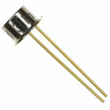 CR160  DIODE CURRENT REGULATOR DIODE TO-206AA  2 PIN COMPONENTE ORIGINALE