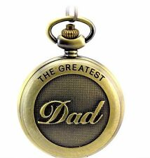 Mens gifts for him DAD Papa daddy Father Christmas presents men gift M Gadget