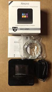 Securifi Almond Plus long range touch screen WiFi router