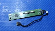 """Acer Iconia A200 10"""" Genuine Tablet Digitizer Control w/ Cable DC02001GA00"""