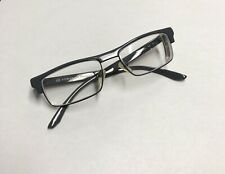 2dc4d8f5159e Armani exchange eyeglass frames gray Red AX157 GN6 140 53 17