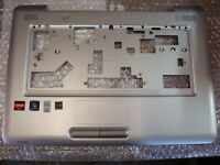 WORKING Toshiba Satellite L450D-12X Palmrest / Mousepad Upper Case Cover