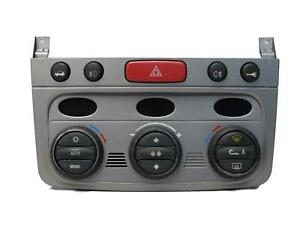 Moteur Ventilateur Chauffage Climatisation 01560513690 Alfa Romeo 147