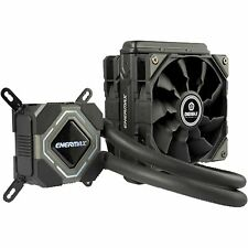 Enermax Liqmax II 120S AMD AM4 Version, Wasserkühlung