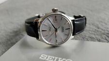 Seiko PRESAGE Cocktail Automatic Watch SRPB43J1 Herrenuhr