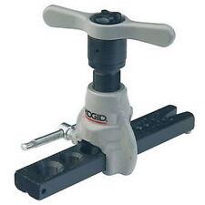 Sonstige Spezial-Handwerkzeuge für Industriebetriebe