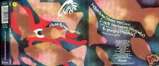THE CURE MAXI CD GERMANY CLOSE TO ME