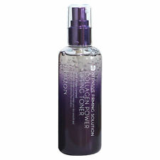 Mizon Collagen Power Lifting Toner 120ml / Free Gift / Korean Cosmetics