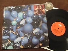 LP Shocking Blue Same Germany 1980 | EX