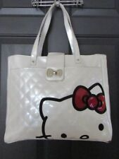 096c19fa780a Hello Kitty Loungefly Bags   Handbags for Women