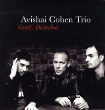 Gently Disturbed - Cohen Avishai (2014, Vinyl NEU)