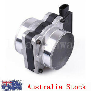 MAF Air Flow Meter Sensor for Holden Commodore VS VU VT VX VY V6 3.8L 1997-2004