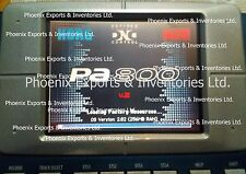 Original Korg LCD Screen for Korg PA800 PA2x Pro LCD display panel