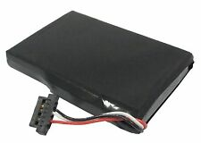 Premium Batería Para Mitac Mio P565, e3mt07135211, Mio P560, 02739004e, Mio P360