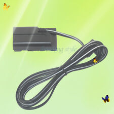 Genuine Sony Dk-415 DC Coupler for Eliminator Connecting Cable Adapter Camcorder