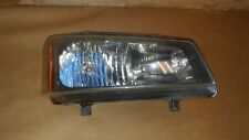 03-06 CHEVROLET SILVERADO AVALANCHE RH RIGHT PASSENGER SIDE HEADLIGHT 16530938
