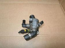 FIAT DOBLO 2007 1.3 TD / VAUXHALL ASTRA MK5 1.3 CDTI THERMOSTAT HOUSING 55194271
