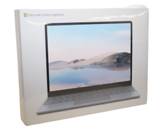 MICROSOFT Surface Laptop Go Modell 1943  i5-10Gen. 8GB 128GB Neuware