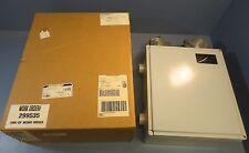 LightGuard Luminator Series Chloride Emergency Lighting System LTC50XSG2OT New