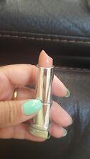 Maybelline Color Sensational Lip Stick Lip Color BARELY BLOOMED #700 BRAND