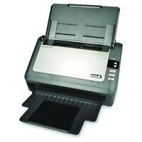 Xerox DocuMate 3125 Document Scanner - No Power Supply
