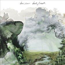 Bon Iver-Beth/Rest [Vinyl Single]  (UK IMPORT)  VINYL NEW