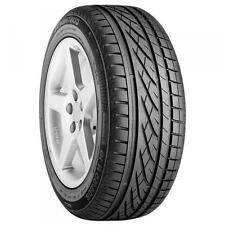 Continental Premium Contact SSR - 205/55 R16 91W Tyre - Brand New