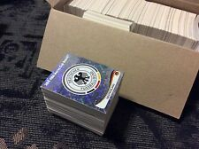 20x WORLD CUP 2014 BRAZIL PANINI STICKERS CARD NEW UNUSED TO COMPLETE YOUR SET