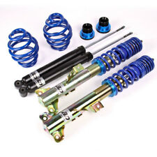 AP GF80-017 Coilover Suspension Kit for Audi A6 (4B) Quattro, S6 (1997+) Models