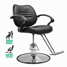 Styling Chairs For Salon Barber Beauty Supply Shop Equipment Hair And Furniture