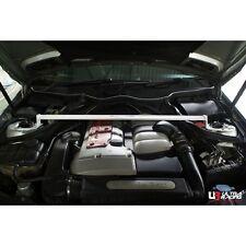 Mercedes Classe C W203 2.0 00-07 Ultra-R Anteriore superiore Barra Duomi
