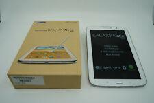 Samsung Galaxy Note 8.0 weiß (8
