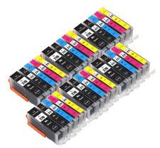30 PK Printer Ink Cartridges use for Canon PGI-270 CLI-271 TS5020 TS6020 MG5720