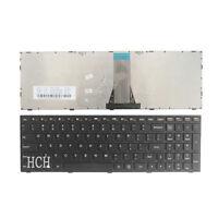 New For Lenovo IdeaPad 500-15ACZ 500-15ISK US English Keyboard
