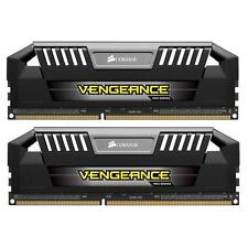 CORSAIR VENGEANCE PRO 16GB (2x 8GB) DDR3 PC3-15000 1866 *1.5V* CMY16GX3M2A1866C9