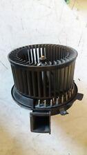 2956* PULSEUR D AIR PEUGEOT 307 - 2.0 HDI 110CV -
