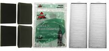 Bissell Lift-Off Supply Kit, Includes (4) Bissell 3093, (2) 3091, (2) 3200