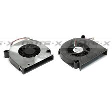 Ventilateur Fan KSB06105HA 9M16 DC5V 0.40A LENOVO A700
