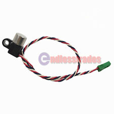OEM 31935-1XJ0A10 Auto Trans Speed Sensor For Infiniti Nissan HITACHI CAS0004