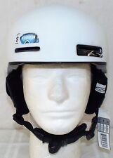 Smith Maze New Ski/Snowboard Helmet Size Small #633671