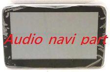 Mercedes-Benz A/B/CLA/GLA/G/GLE NTG5 8inch HD Capacitive screen Gps,AV,NAV